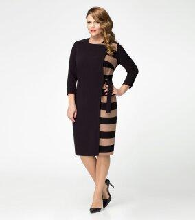 Женское платье Беларусь модель ПА-395080