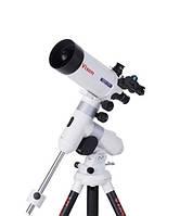 Телескоп Vixen VMC110 AP