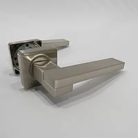 Ручка Armadillo  SENA-SQ002-21SN-3