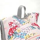 Рюкзак Kite Beauty K17-953L-1, фото 4
