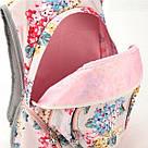 Рюкзак Kite Beauty K17-953L-1, фото 5