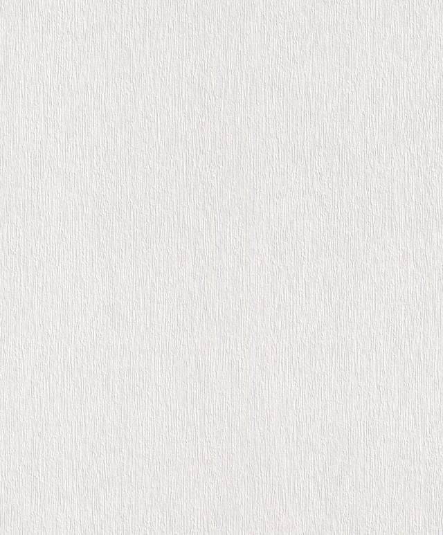 Флизелиновые обои Rasch Home Vizion 2016 Арт. 863505
