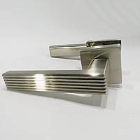 Ручка Armadillo LINE SN (матовый никель)