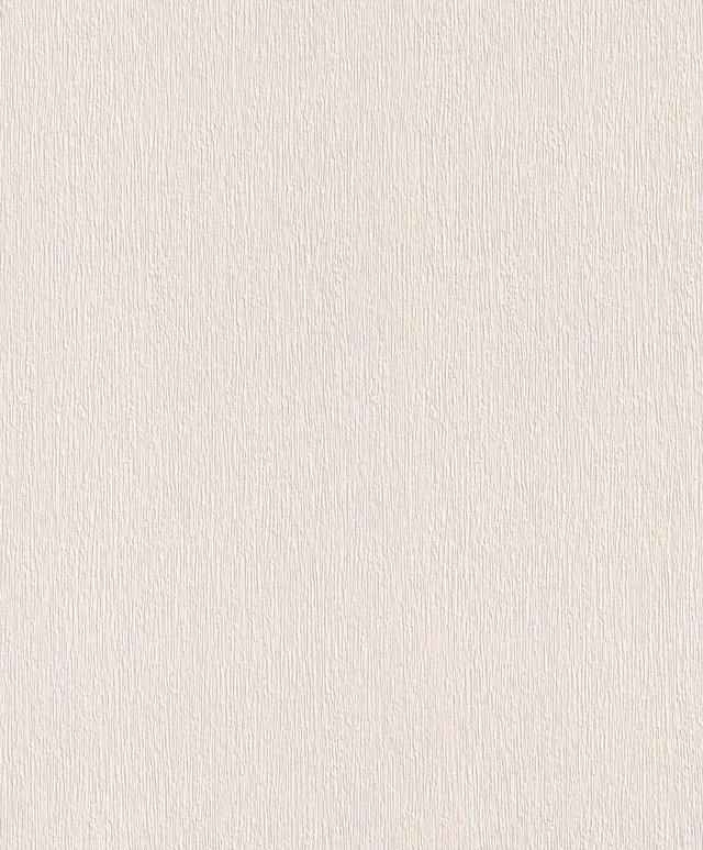 Флизелиновые обои Rasch Home Vizion 2016 Арт. 863512