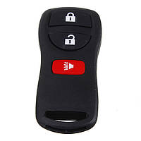 3button удаленного ключа keyless вход брелок-передатчик для Ниссан Армада