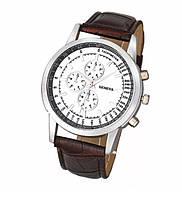 Часы мужские Geneva Tachymeter