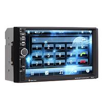 MP5 7012 GPS USB Автомагнитола магнитола