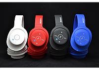 Беспроводные Наушники Sony Bluetooth