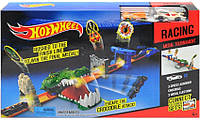 Трек Hot Wheel 3091, фото 1