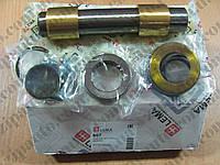 Шкворень (ремонтный комплект) Renault Mascott LEMA 807