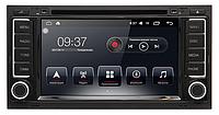 Автомагнитола штатная AudioSources T90-710A Volkswagen (A7.1.0)