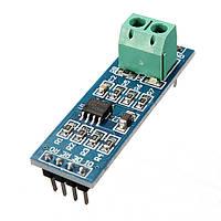 5шт 5В ТТЛ max485 к конвертеру RS485 модуль совет Arduino - 1TopShop
