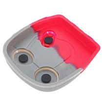 ГМ 3 кнопки замена колодки дистанционный ключ keyless entry брелке случае, фото 3