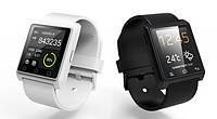 Умные часы Smart Watch U8/M8