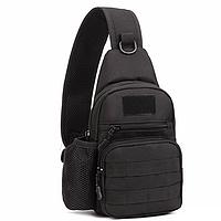Армейские спецсумки и рюкзаки в Украине. Сравнить цены, купить ... 77612e30566