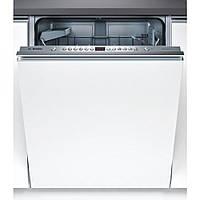 Посудомоечная машина Bosch SMV46KX00E