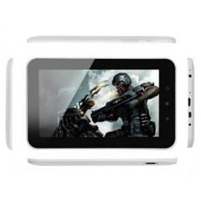 Кл-a701 7 дюймов Google андроид 4.0 с 3D G-сенсор планшетный ПК, фото 2