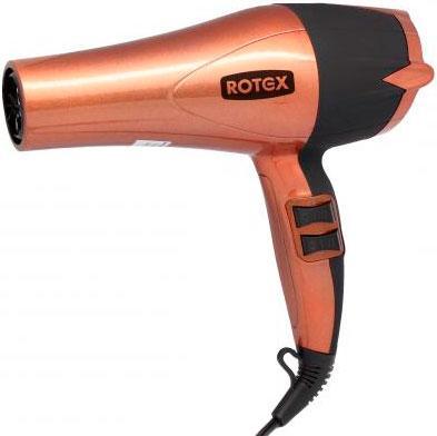 Фен для волосся Rotex RFF150-B