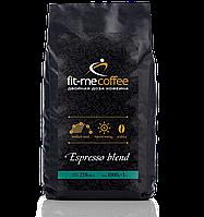 Кофе Fit-me.coffee Espresso Bland