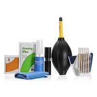 7 в 1 профессиональном объектива камеры & набор для чистки очиститель