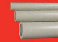 Труба ПН 10 FV Plast Д 75*6.8