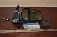 Зеркало боковое Калина 1118 правое механическое Дааз