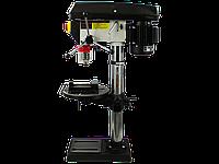 Сверлильный станок Wintech WRPD-16/550