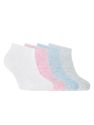 Носки детские махровые Conte SOF-TIKI 7С-46СП, р.8, 000 хлопок 85%