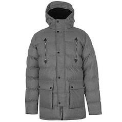 Куртка Fabric Texture Jacket Mens