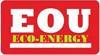 """Cамый экономичный электрокотел для дома """"EOU"""""""