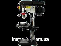 Сверлильный станок Wintech WTB-16/700