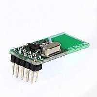 Nrf24l01 2.4 GHz беспроводной приемопередатчик модуль Arduino