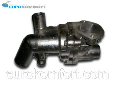 Корпус термостата Д65-15-001-А (ЮМЗ-6, Д-65)