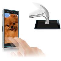 Bepak анти-взрыва стекла пленка протектор экрана для Sony Т2 xm50h
