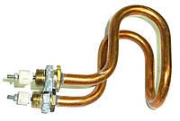 ТЭН для дистиллятора 1.0 кВт 1000 Вт медный