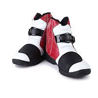 Мотоцикл-гоночные велосипедные гонки Ботинки Обувь для Arcx L60486
