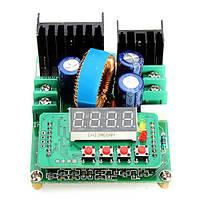 B3606 НК цифровой постоянного тока-DC шаг вниз бак модуль постоянн напряжение тока