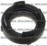 Комплект уплотнений перфоратор BOSCH GBH 4-32 DFR оригинал 1610314006