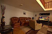 4 комнатная квартира Александровский проспект, центр, фото 1