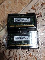 Новая Гарантия 1 год оперативная память DDR2 2G PC2-6400 800MHz для ноутбука