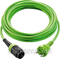 Кабель plug it H05 BQ-F/7,5 Festool 489663