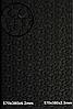 """Набоечная резина """"STRONG""""  380ммх570мм, толщина 6,2мм, цв. черный, фото 2"""