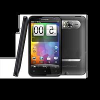 Star A12004 3 дюймов Android 2.3 OS Смартфон 3G TV GPS WiFi Multi-touch емкостный экран сотового телефона мобильный телефон