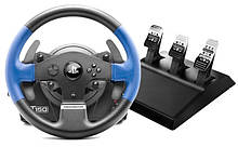 Ігровий руль Thrustmaster T150 RS Pro (PS3/PS4/PC) (4160696)