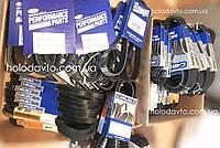 Ремни Карриер Трансиколд Carrier Transicold Supra, Maxima, Ultra, фото 1