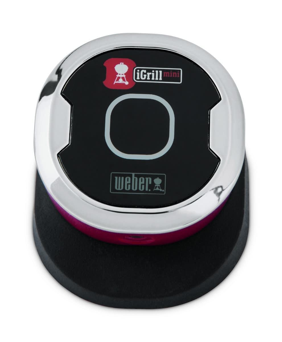 Термометр iGrill™ mini (7220)  Weber