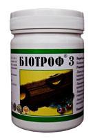 Биотроф 3 (сердце) 420грамм