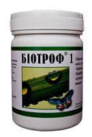 Биотроф 1 (эндокринная система) 420грамм