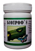Биотроф 8 (кости, суставы) 420грамм