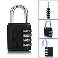 Защита паролем из 4 цифр число комбинации кода замка безопасности